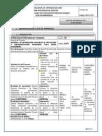 Guía 4 Asertividad.pdf