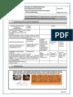 Guía 5 Riesgo Psicosocial y Prevención en Consumo de Sustancias Psicoactivas y Ergonomía del Puesto de Trabajo.pdf
