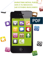 Ebook Marketing Movil