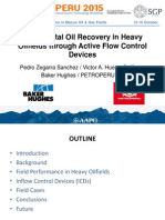II.3-Incremental Oil Recovery through ICDs.pdf