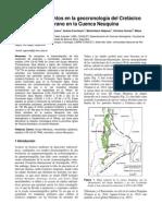 At5St14_007_Aguirre-Urreta_et_al_Geocronología_Cuenca_Neuquina_revisada.pdf