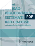 Manual_revisao Da Literatura