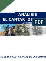 ANALÁSIS  DE OBRA .docx