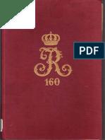 IR 160 Auszug