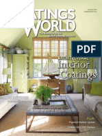 Coatings Word January 2015