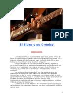 El Blues y Su Cronica