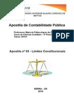 Apostila.contabilidade.publica