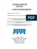 Manual_Conatec_7020_V1_0_ 2012_11_20 (2)