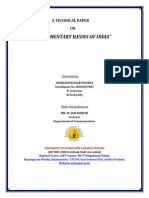 sedimentrybasinofindia-101009155545-phpapp01.pdf