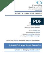 EHL Executive Team Application Information - Events Director %28Nov 2015%29