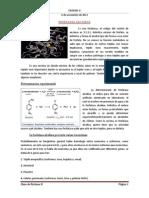 Fosfatasa alcalina.pdf