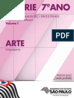CadernoDoProfessor_2014_Vol1_Baixa_LC_Arte_EF_6S_7A.pdf
