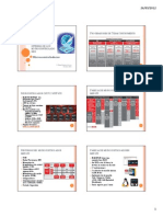 Capitulo2Hugo.pdf
