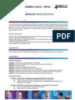CABLEADO ESTRUCTURADO (1)