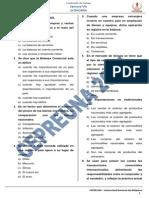 Econ. sem. 8 (1).pdf