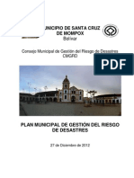 Plan Gestion Riesgo Pmgrd Mompox Final1