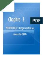 Chap3 Gpio Addr Reg
