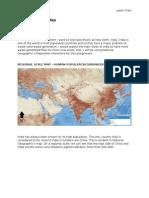 urbanization map-1  1