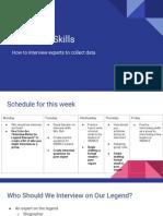 Copy of Interview SkillsWeek Schedule (1)