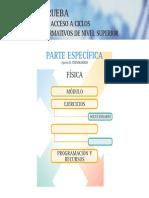 prueba de fisica.pdf