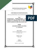 Monografía Alex Lara Final