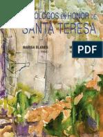 Piano Recital- Blanes, Marisa - MILLÁN, E.S.