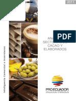Analisis Sectorial Cacao Elaborados Lidfil20120514 0001