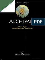 Alchimia. L'arte regia nel simbolismo medioevale.pdf