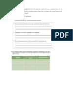 Revisa Con Atención Los Procedimientos Indicados en Estas Lecturas y Complementa Con Los Esquemas Proporcionados Por El Profesor Para Desarrollar Los Pasos de La Planificación Del Proyecto Educativo Identificado