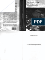 Donoso sofa vonblow marisa eds 2016 social movements donoso sofa vonblow marisa eds 2016 social movements in chile organization trajectories and political consequencespdf social movements fandeluxe Choice Image