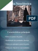 Teoria_neoclassica_Final 2010.ppt