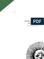 ENERGIA SOLAR FOTOVOLTAICA Libro apoyo.pdf