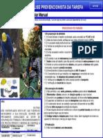 Apt Industrial 36 Uso Serra Circular Manual