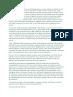 Studi Kami Mengidentifikasi Dua Tonggak Dalam Proses Adopsi Akuntansi Akrual Indonesia
