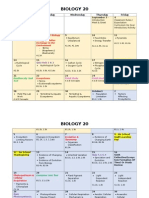 gray breanna - hhhs - semester plan - biology 20