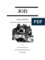 Job EstudioSintetico