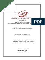 monografia de comunicacion.pdf