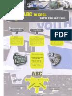 ABC IIIb Solution 2010