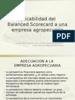 Aplicabilidad del Balanced Scorecard a una explotación agropecuaria (1).pptx