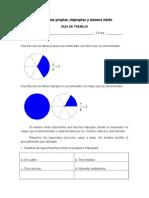 Guia4to fracciones