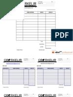 contoh-nota1.pdf