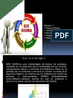 Six sigma & DMAIC 1_2.pptx