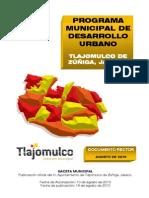 PMDU_TLAJOMULCO_2010_documento.pdf