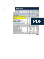 Evaluacion Ie 14046