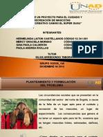 proyectofinalgrupo150-121206211616-phpapp01