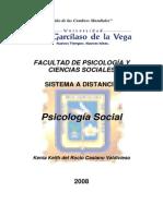 Psicologia.social.01