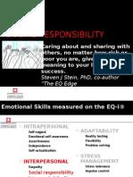 Week 12 - Social Responsibility -1HW12