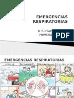 Emergencias Respiratorias4