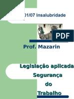 Aula01 Insalubridadepericulosidade 120305115217 Phpapp02 (1)