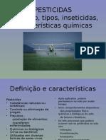 Pesticidas.ppt